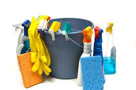 Impresa di pulizie Lainate
